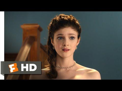 My Big Fat Greek Wedding 2 - Stepping Back Scene (7/10) | Movieclips