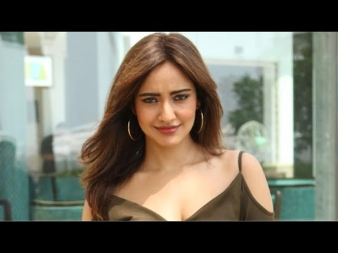 Being A Celebrity We Have To Be More Responsible: Neha Sharma