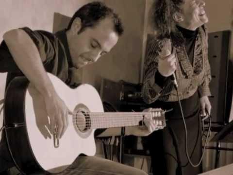Fino all'ultimo minuto   P  Ciampi - Andrea Barsali e Chiara Jerì