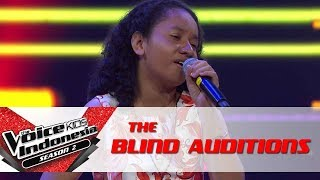 "Video Yosi ""Can't Help Falling In Love"" 