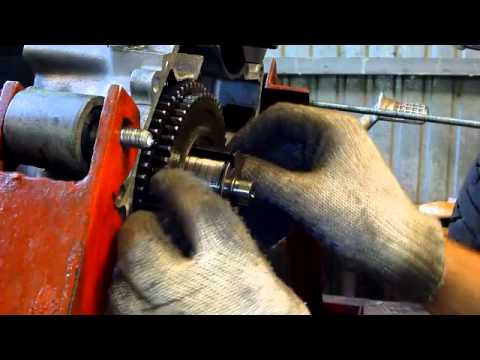 vespa tuning -