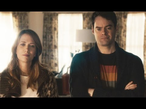 Filmtrailer: The Skeleton Twins