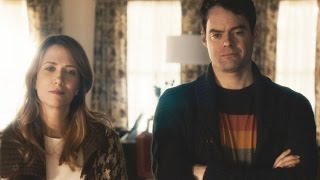Nonton Filmtrailer  The Skeleton Twins Film Subtitle Indonesia Streaming Movie Download