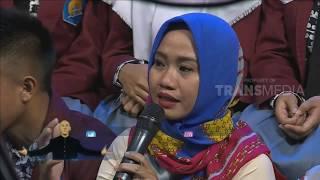 Video KEKHAWATIRAN IBU PEMBALAP CILIK | HITAM PUTIH (7/11/17) 4 - 4 MP3, 3GP, MP4, WEBM, AVI, FLV Maret 2018