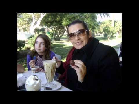 historia de vida Loreto Angélica e Rodrigo 2013.mpg