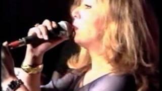 Leila FOROUHAR , Persian Singer , N°05.mpg