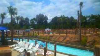 Pooler (GA) United States  city photos gallery : Surf Lagoon Waterpark Pooler Georgia