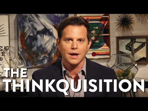 An article in Mother Jones smears Dave Rubin; he fights back