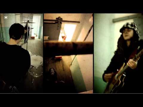 Ainara LeGardon ·  I won't forget ( Concerts privats · Minifilmstv )