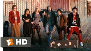 Nonton Bandslam  2 9  Movie Clip   Band Names  2009  Hd Film Subtitle Indonesia Streaming Movie Download