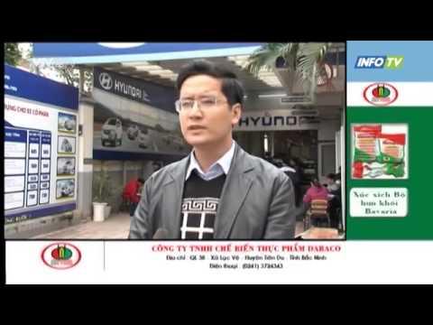 Thành Công Taxi chính thức giảm giá cước từ 03/12