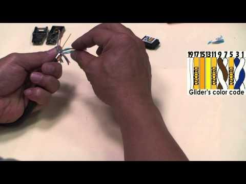 Quick & Easy HDMI DIY Instruction