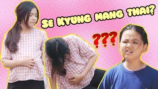 Gia đình là số 1 phần 2: Se Kyung bất ngờ
