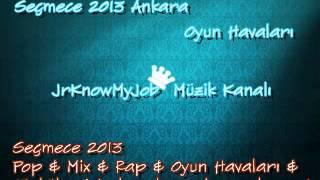2013 Ankara Oyun Havaları Ankara Müzikleri