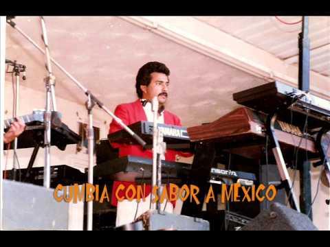 grupo sertao MATA DE CAÑA en vivo higueron mor.