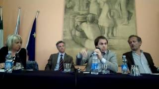 Sicurezza per l'Italia - Video 5