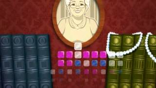 Family Jewels Puzzle Free YouTube video