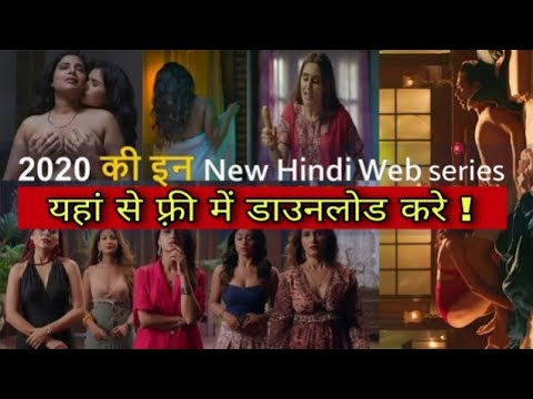 Download Download latest movie Free || Hindi,south, Hollywood 2019 HD Mp4 3GP Video and MP3