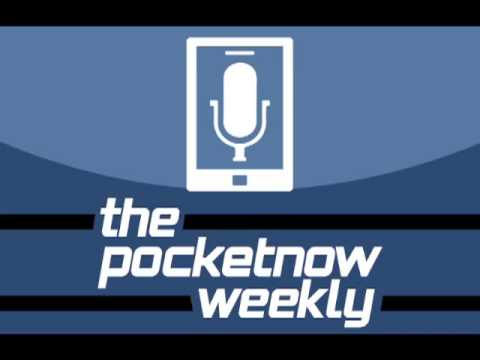 flex - (Full description below) The Pocketnow Weekly is an audio-only mobile tech podcast hosted on YouTube for your convenience. For full MP3 downloads and links t...