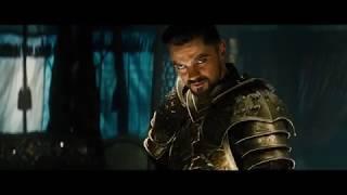 Nonton Dracula Untold 2014 Final Fight Film Subtitle Indonesia Streaming Movie Download