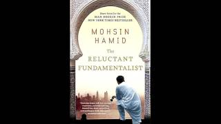 Nonton The Reluctant Fundamentalist By Mohsin Hamid   Disc 1 Film Subtitle Indonesia Streaming Movie Download