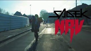 Video Sadek - Nrv (Clip officiel) MP3, 3GP, MP4, WEBM, AVI, FLV Agustus 2017