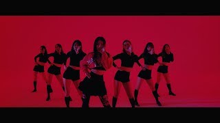 "Video [MV] 이달의 소녀/Olivia Hye (LOONA/올리비아 혜) ""Egoist (Feat. JinSoul)"" MP3, 3GP, MP4, WEBM, AVI, FLV April 2019"