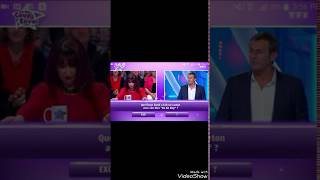 Download Lagu 17/10/28 EXO ON FRENCH TV [ENG SUB][LES 12 COUPS DE MIDI] Mp3