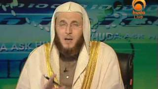He Wants To Continue 'taraweeh' Prayer At Home, Should He Leave The Imam Before 'wetr' Prayer?