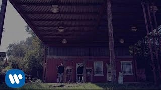 Video Stíny ft. Chris