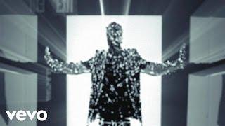 Mr Hudson - Supernova ft. Kanye West Video