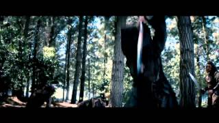 Nonton NORTHMEN A SAGA VIKING Film Subtitle Indonesia Streaming Movie Download