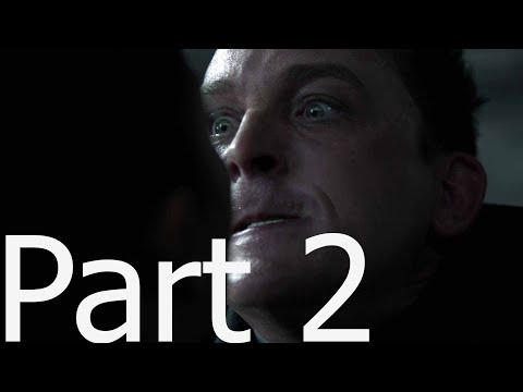 Fight for the helicopter  Oswald kills Tabitha PART 2  Gotham season 5 episode 1