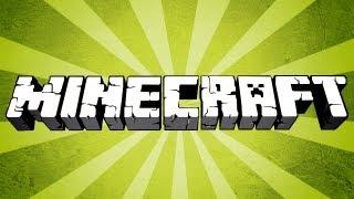Minecraft IslandCraft Day #26: Enchantment Table!