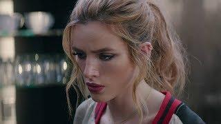 Nonton Bella Thorne In You Get Me 2017   Best Interpretation Scene Film Subtitle Indonesia Streaming Movie Download