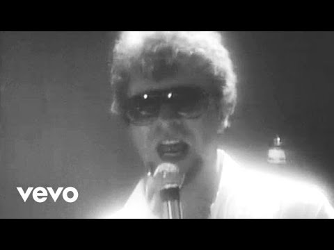 Tekst piosenki Electric Light Orchestra - Hold On Tight po polsku