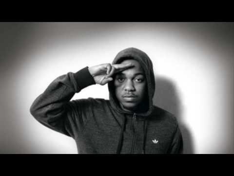 Kendrick Lamar - Now or never lyrics