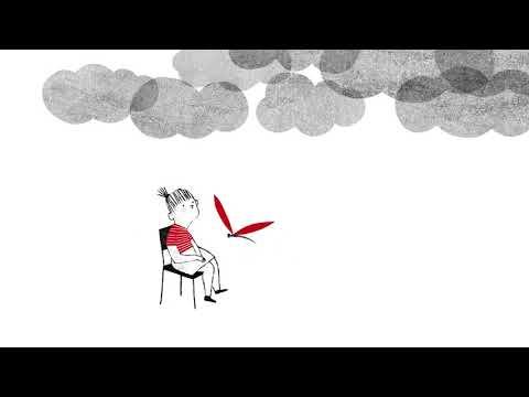 Booktrailer del llibre 'Tao', de Manel Ollé i Neus Caamaño (Petit Fragmenta)