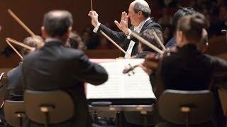 Download Lagu C. Nielsen: Symphony nº 1 - Robert Spano - Sinfónica de Galicia Mp3
