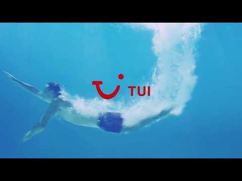 THOMSON IS CHANGING TO TUI