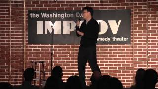 Michael Zhuang is a financial advisor for doctors and entrepreneurs (http://mzcap.com). He does storytelling, standup comedy and improv for fun. This is his ...