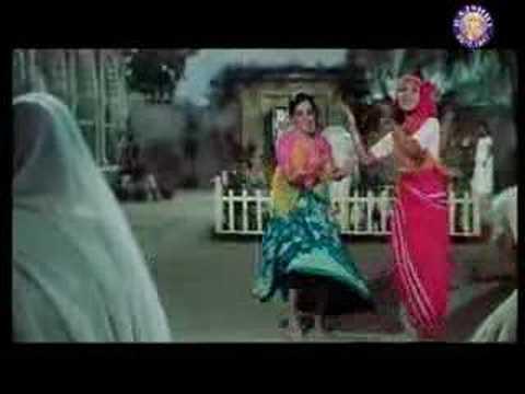 Video Kanha Ki Zidd - Satyajeet  Namita Chandra & Poornima Jayaram - Paheli download in MP3, 3GP, MP4, WEBM, AVI, FLV January 2017