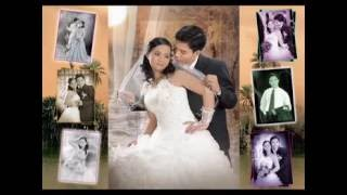 [Video] Trung Lan Wedding - 31/12/2006