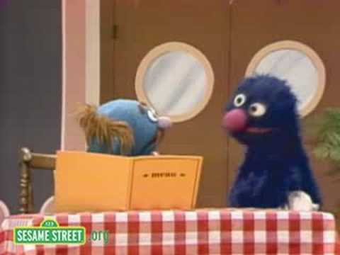 drunk-waiter-home-grover-all-out-of-food