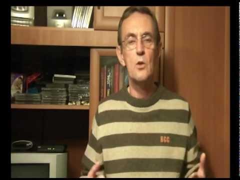 Как преодолеть тревогу и успокоиться за 2 минуты - DomaVideo.Ru
