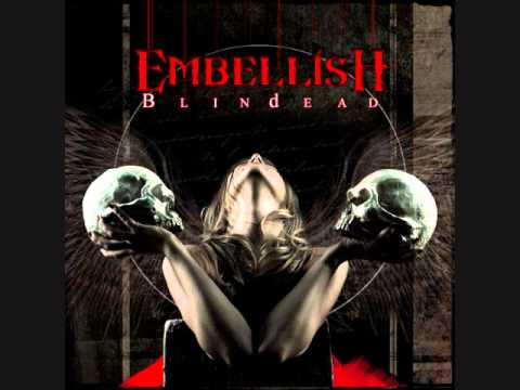 EMBELLISH - Blindead (2012)