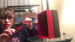 Unboxing beats by dre solo3 wireless