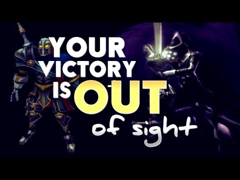 Tekst piosenki Instalok - Out of Sight Feat. PlayerPOV po polsku