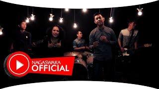 Download lagu Merpati Takkan Terganti Mp3