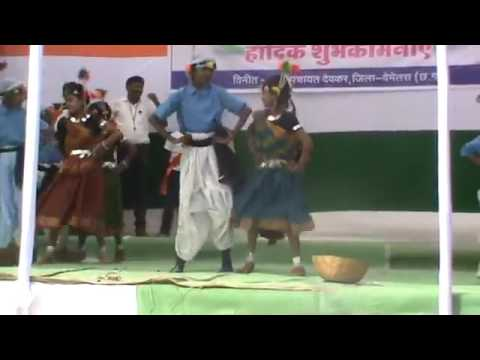 Video Dongari ma aabe o download in MP3, 3GP, MP4, WEBM, AVI, FLV January 2017